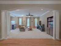 Home for sale: 1737 Highlands View S.E., Smyrna, GA 30082