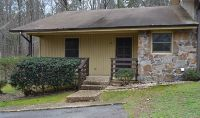 Home for sale: 59 Perralena Way, Hot Springs Village, AR 71909