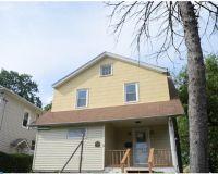 Home for sale: 2011 Mount Carmel Avenue, Glenside, PA 19038