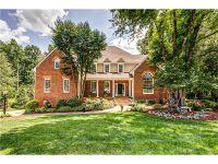 Home for sale: 3708 Favero Rd., Henrico, VA 23233