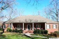 Home for sale: 4807 Cove Creek Dr., Brownsboro, AL 35741