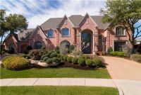 Home for sale: 4009 Wishing Well Ln., Plano, TX 75093