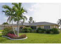 Home for sale: 4311 Pelican Blvd., Cape Coral, FL 33914