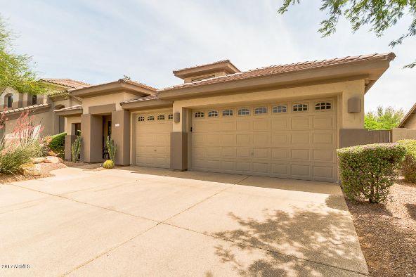 7355 E. Nance St., Mesa, AZ 85207 Photo 1