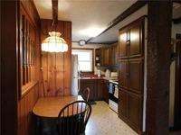 Home for sale: 15 Cross Ridge Rd., Greenville, ME 04441