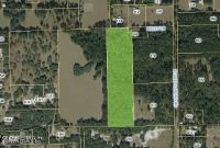 Home for sale: Stokes Landing Rd., Palatka, FL 32177