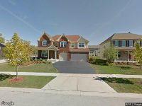 Home for sale: Goodfield, Elgin, IL 60124