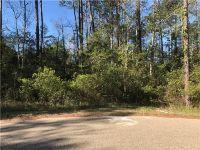 Home for sale: Autumn Ridge Dr., Lacombe, LA 70445