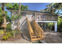 Home for sale: 239/243 Dakota Ave., Fort Myers Beach, FL 33931