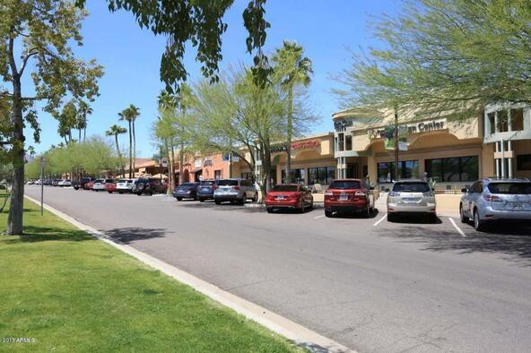 17105 E. la Montana Dr., Fountain Hills, AZ 85268 Photo 60