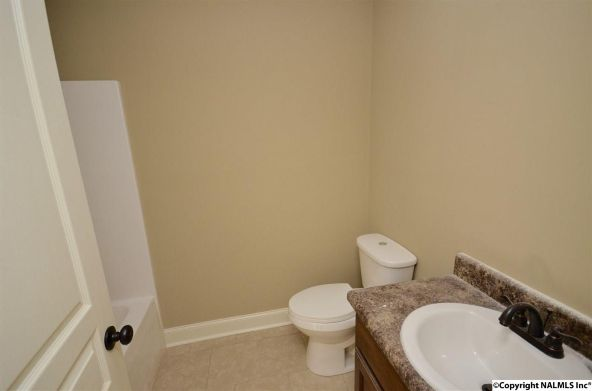1206 White St., Hartselle, AL 35640 Photo 14