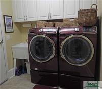 Home for sale: 11 Paddington, Savannah, GA 31410