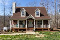 Home for sale: 140 Coach Dr., White Bluff, TN 37187