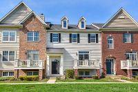 Home for sale: 3126 Taunton St., Elgin, IL 60124