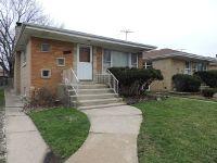 Home for sale: 11252 South Sacramento Avenue, Chicago, IL 60655