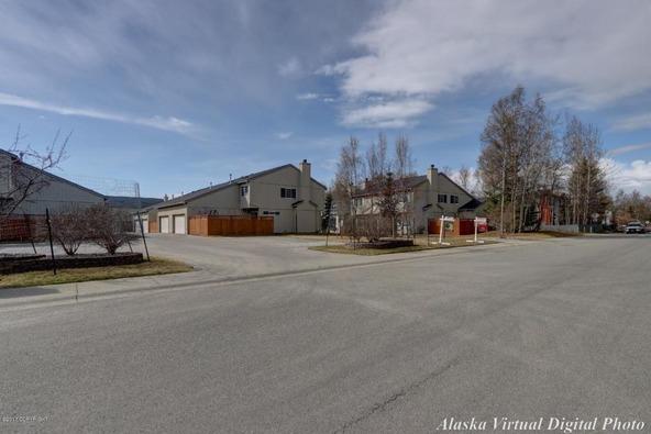 3032 Leighton St., Anchorage, AK 99517 Photo 21