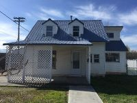 Home for sale: 250 W. Ctr. St., Shelley, ID 83274