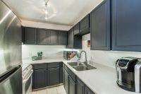 Home for sale: 46-063 Emepela Pl. #O207, Kaneohe, HI 96744