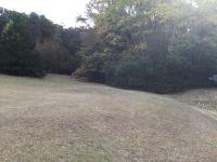 Home for sale: 0 Hwy. 151, La Fayette, GA 30728