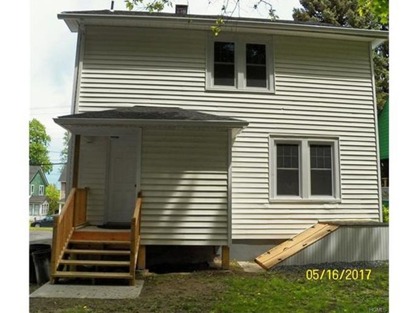 443 Powell Avenue, Newburgh, NY 12550 Photo 21