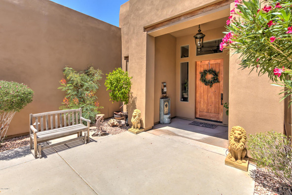 2114 E. Beth Dr., Phoenix, AZ 85042 Photo 22