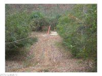 Home for sale: Lot 22 Oak Bend Dr., Asheboro, NC 27203