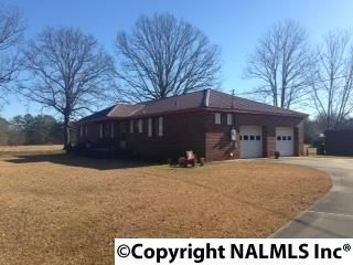 3787 Smith Rd., Southside, AL 35907 Photo 2