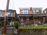 Home for sale: 4808 Greene St., Philadelphia, PA 19144