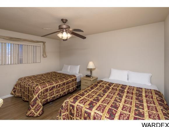 2100 Swanson Ave. 103, Lake Havasu City, AZ 86403 Photo 22