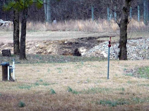 291 Heron Trail, Imboden, AR 72434 Photo 11