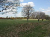 Home for sale: 000 Sugar Hill Rd., Davidson, NC 28036