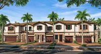 Home for sale: 6951 Broadland Way, Coconut Creek, FL 33073