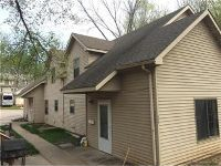 Home for sale: 624 Spruce St., Leavenworth, KS 66048