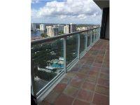 Home for sale: 4000 W. Island Blvd., Aventura, FL 33160