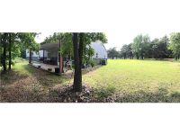Home for sale: 10830 E. 440 Rd., Spavinaw, OK 74366