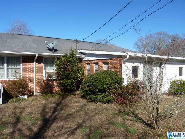 911 Cherokee Dr., Sylacauga, AL 35150 Photo 42