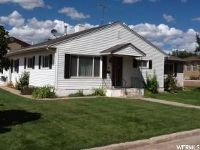 Home for sale: 590 S. 100 W., Richfield, UT 84701