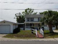 Home for sale: 1741 Fort Meade Rd., Frostproof, FL 33843