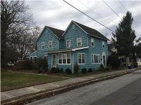 Home for sale: 403 Race St., Georgetown, DE 19947