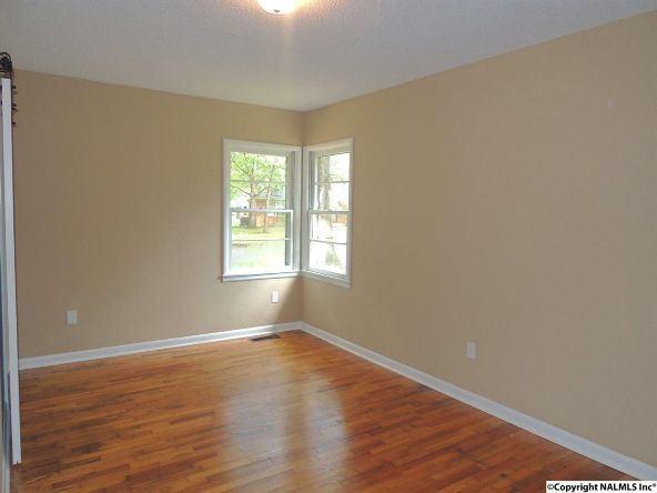 1703 S.W. Colfax St., Decatur, AL 35601 Photo 36