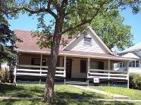 Home for sale: 420 Magnetic St., Cherokee, IA 51012