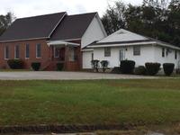 Home for sale: 3592 Log Cabin Dr., Macon, GA 31204