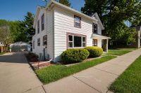 Home for sale: 213 Kettle Moraine Dr. S., Slinger, WI 53086