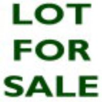 Home for sale: 4417 Whitewater Rd., Valdosta, GA 31601