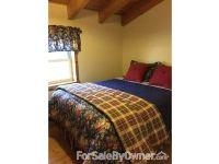 Home for sale: 26 Fork Creek Rd., Saluda, NC 28773