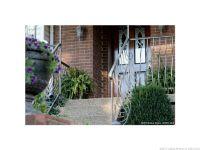 Home for sale: 515 N.E. Dillman Spring, Corydon, IN 47112