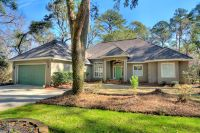 Home for sale: 116 Dodge Rd., Saint Simons, GA 31522