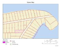 Home for sale: 0 Bayou Dr., Orange Beach, AL 36561