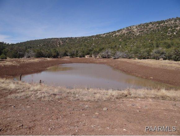 808 Sierra Verde Ranch, Seligman, AZ 86337 Photo 10