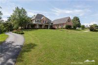 Home for sale: 2861 Barrington Rd., Springdale, AR 72762